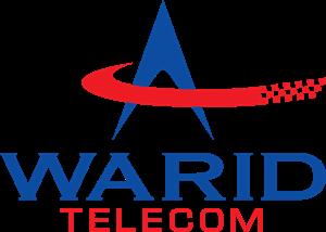 Waird Helpline Customer Service Number