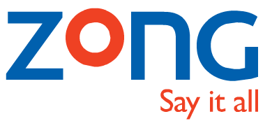 Helpline Number of Zong