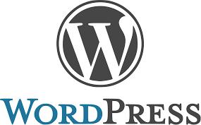 WordPress ShortCut Keys