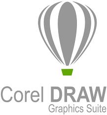 Coral Draw suite Short Cut Keys