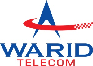 Warid Daily Weekly Monthly SMS Packages