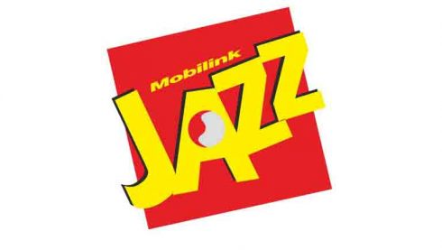Mobilink JAZz Daily weekly Monthly Call Package