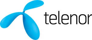 Telenor Daily Weekly and Monthly call package