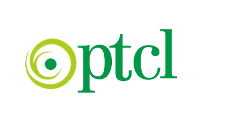 PTCL All Internet Packages Detail 2020