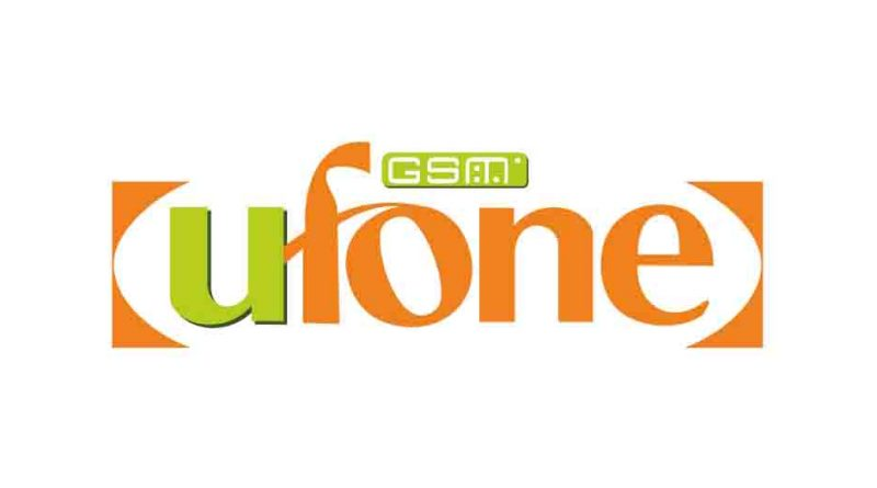 Ufone Daily weekly Monthly Call Package