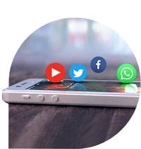Ufone Internet Sim Package