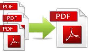 How to Merge PDF Files on windows And Mac