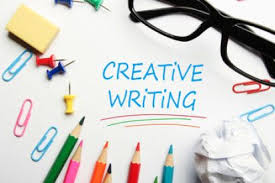 Creative Writing Free Online Course