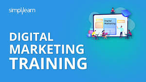 Digital Marketing Free Online Course