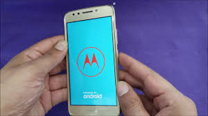 How to Factory Reset MOTOROLA Mobile