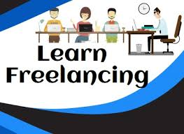 Freelancing Online Course With Government Certificate
