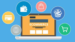 E Commerce Online Free Course