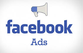 Facebook Ads & Facebook Marketing Course Free Download