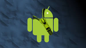 Learn Kali Linux & Hack any Android Mobile devices