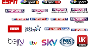 IPTV ALL Country M3U File 2021Playlist Free Download