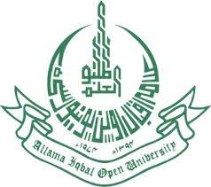 AIOU MA Islamic Studies Autumn 2020 Solved Assignments