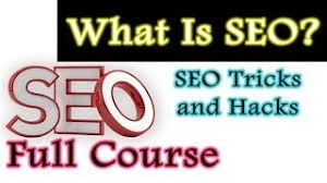 SEO Tricks and Hacks Making Search Engines Work for You Full Course