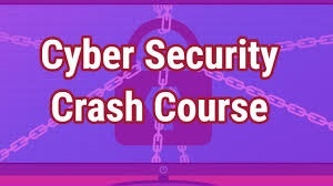 Cyber Security Beginner to Advance Full Course