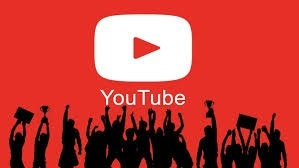 YouTube Complete Course Beginner To Advance Free Download