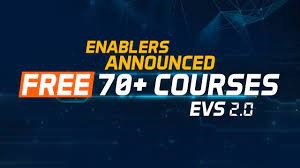 Govt of Punjab and Enablers Free Courses 2021 Apply Online